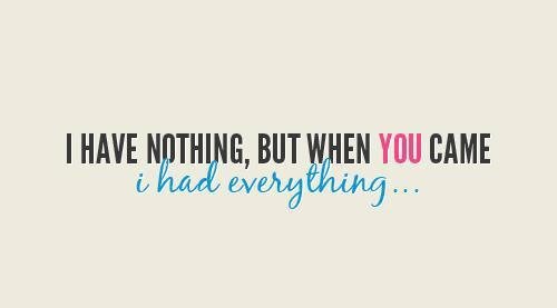 Cool quotes and sayings quotesgram - Cool love images ...