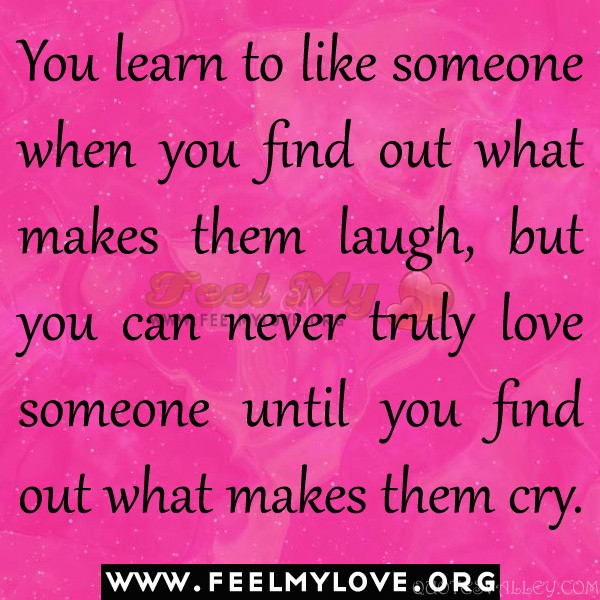 Quotes To Make You Laugh Till You Cry. QuotesGram