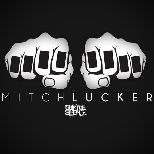 Suicide Silence Quotes: Mitch Lucker Suicide Silence Quotes. QuotesGram