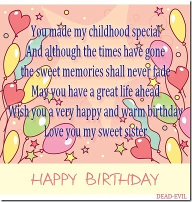 Happy Birthday Lost Loved Ones Quotes : Lost Loved Ones Birthday Quotes. QuotesGram
