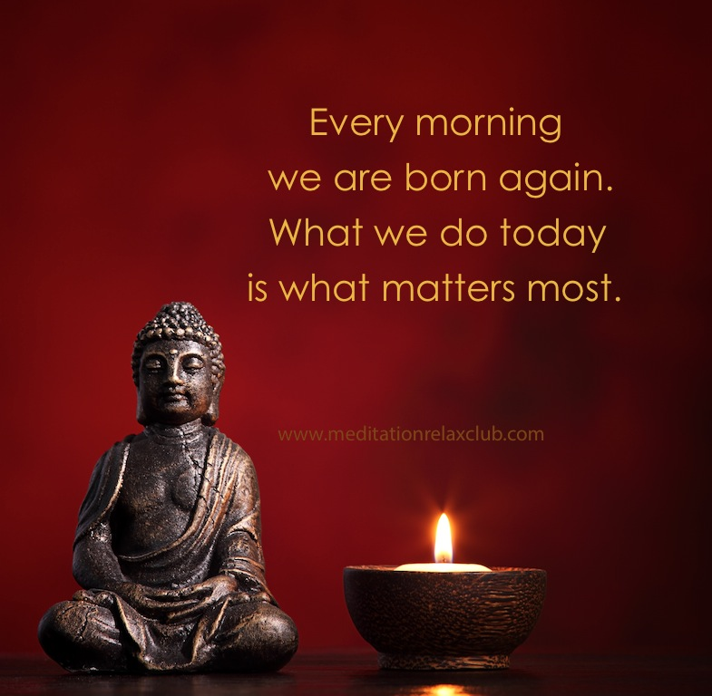 Buddha Quoted: Happiness Buddha Quotes On Love. QuotesGram