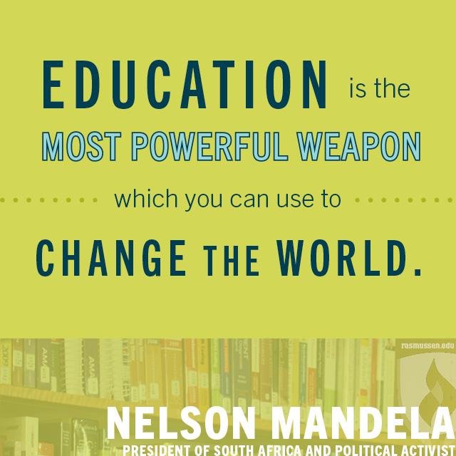 Education Quotes Inspirational. QuotesGram