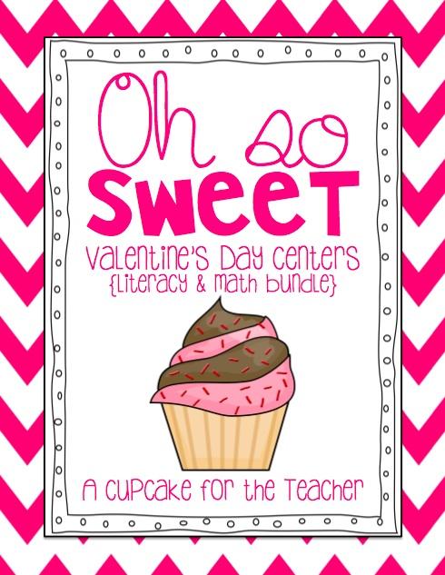 Valentine S Day Card For My Teacher Valentine Gift – Teacher Valentines Cards
