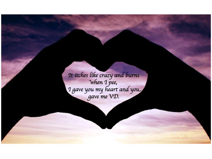 Sarcastic Valentines Quotes. QuotesGram | 720 x 540 jpeg 148kB