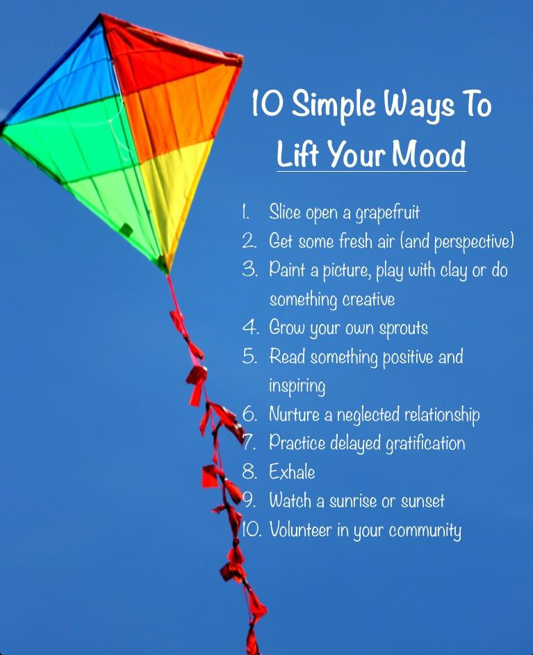 10 LifeChanging Kung Fu Panda Inspirational Quotes You