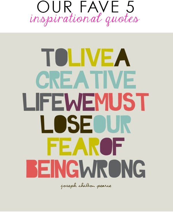 Funny Inspirational Quotes About Creativity Quotesgram