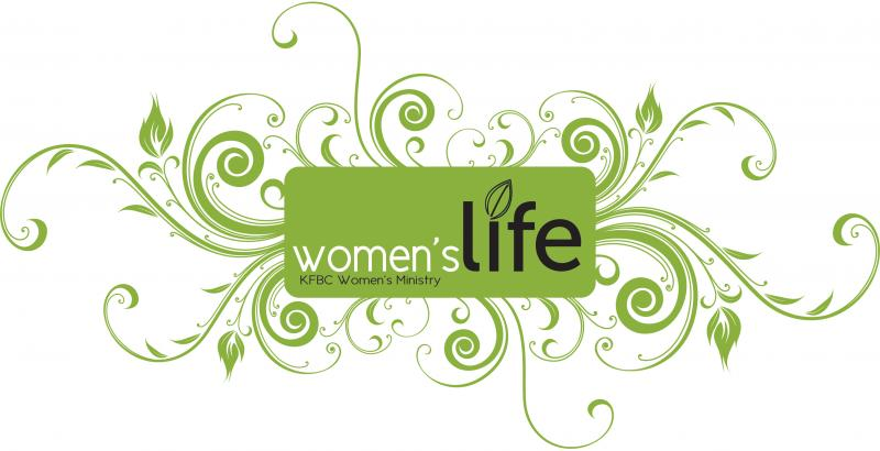 Ministry Quotes Quotesgram: Womens Ministry Quotes. QuotesGram