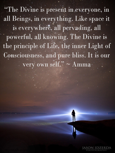 Divine Light Quotes. QuotesGram