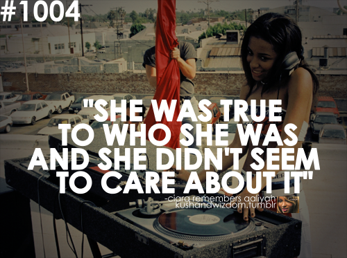 ciara song quotes - photo #25