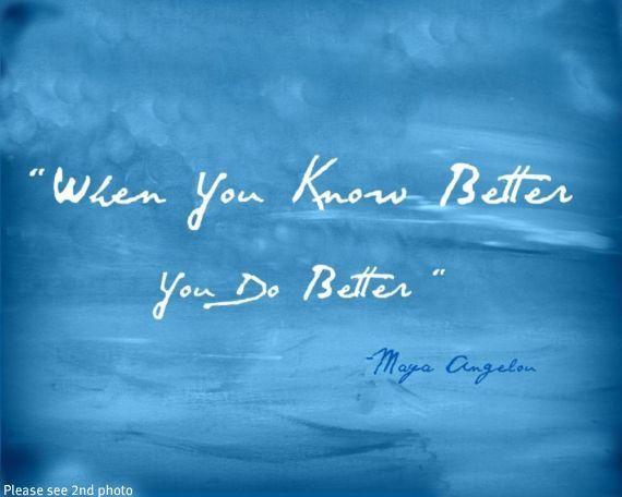 Spiritual Quotes Motivational: African American Inspirational Quotes. QuotesGram