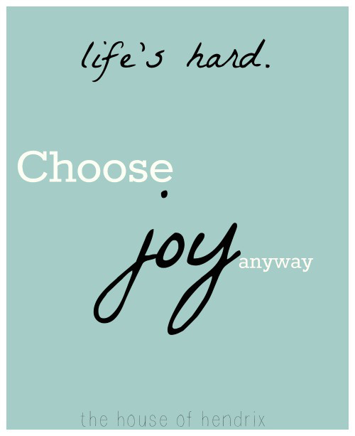 Quotes About Joy In Life: The Joy Of Reading Quotes. QuotesGram