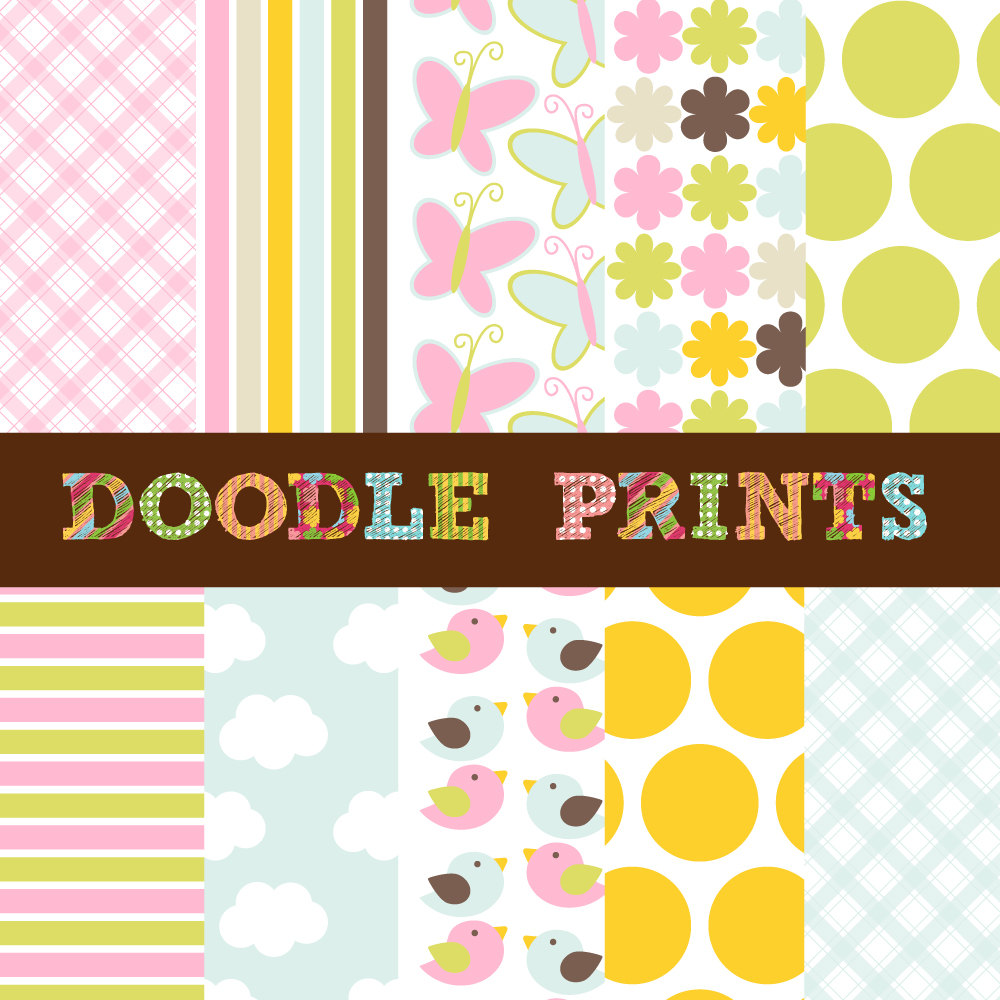 Scrapbook paper designs to print - Lego Quotes For Scrapbooking
