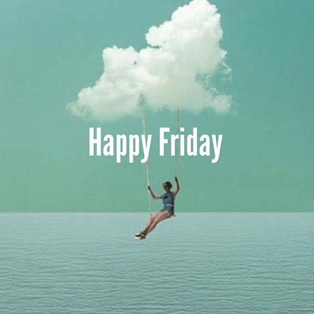Friday Quote Funny Motivational: Happy Friday Inspirational Quotes. QuotesGram