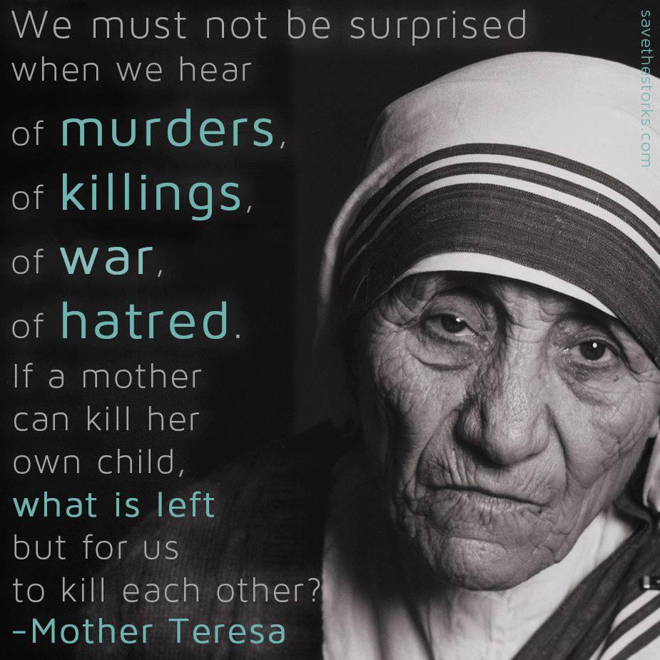 Mother Teresa Quotes: Mother Teresa Quotes To Share. QuotesGram