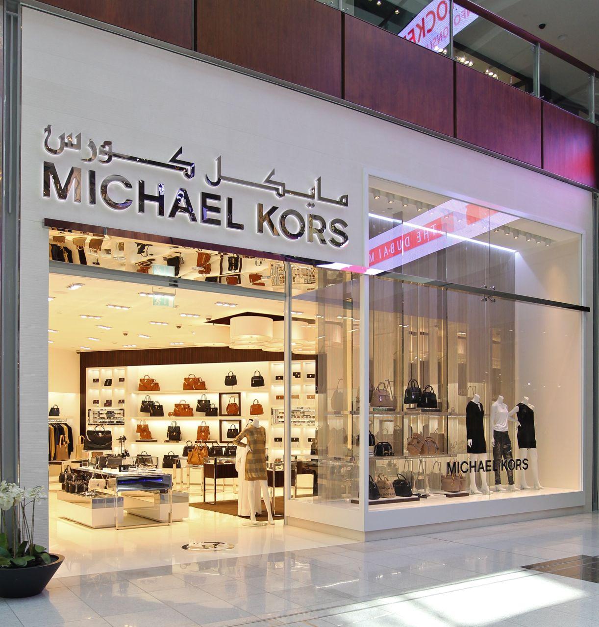 Michael kors bags in dubai - Michael Kors Bags In Dubai 34
