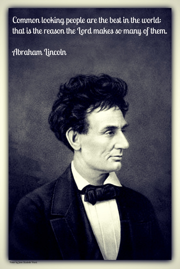 Malice Toward None Lincoln Quotes. QuotesGram