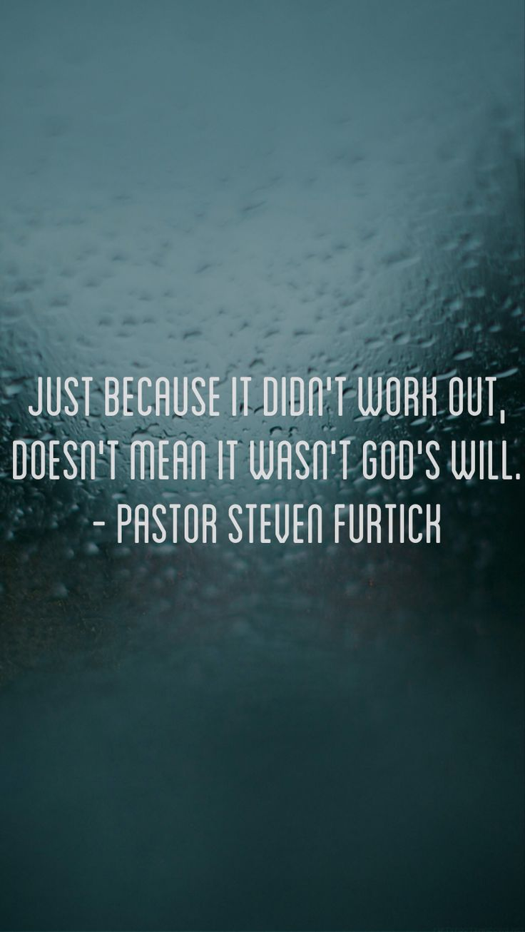 Stone Elevation Quotes : Steven furtick quotes quotesgram