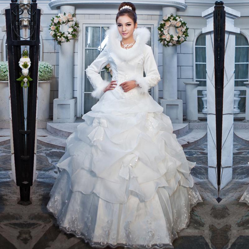 Winter Wonderland Wedding Gowns: Winter Wedding Quotes. QuotesGram