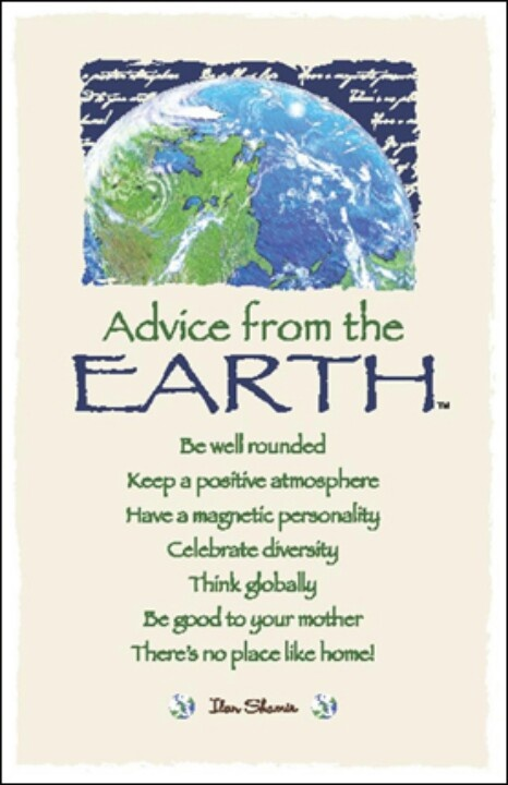 save mother earth quotes quotesgram