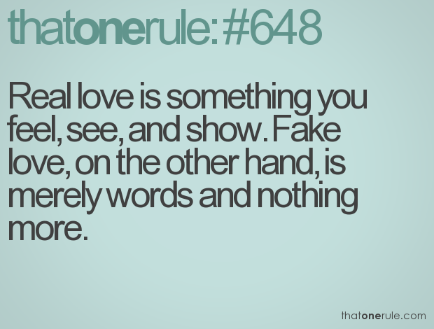 Quotes On Liars And Fakes. QuotesGram