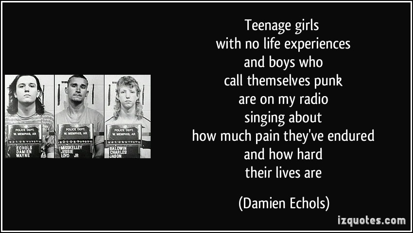 Quotes For Teenage Girls About Life Life Quotes For Teen G...