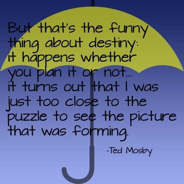 funny umbrella quotes quotesgram
