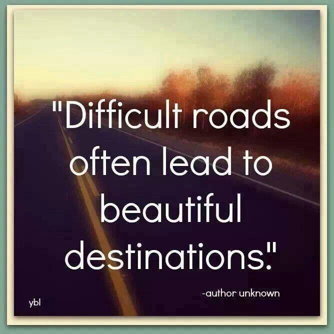 Quotes About Surviving Challenges. QuotesGram
