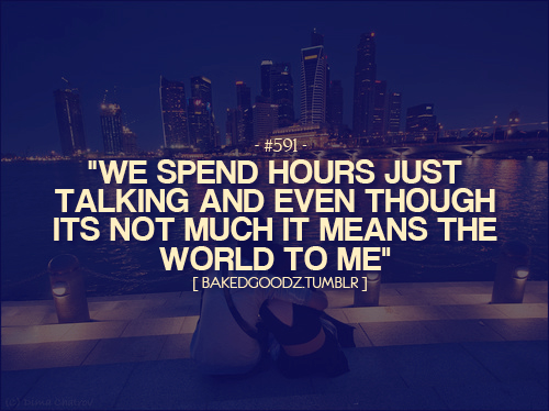 Quotes About What You Mean To Me: You Mean The World To Me Quotes. QuotesGram