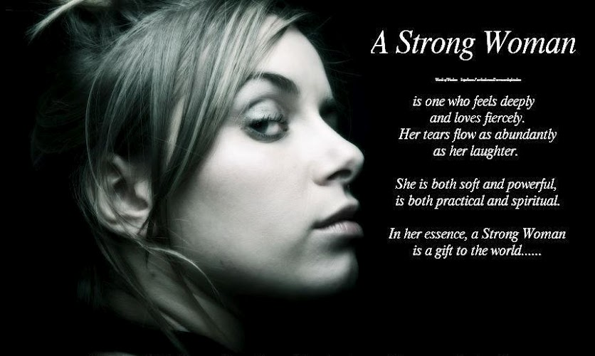 Quotes About Being A Strong Black Woman. QuotesGram