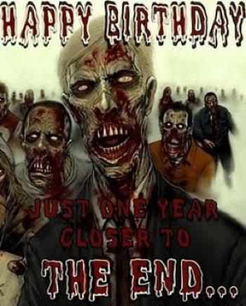 139352202-ZombieBirthdayCard01.jpg