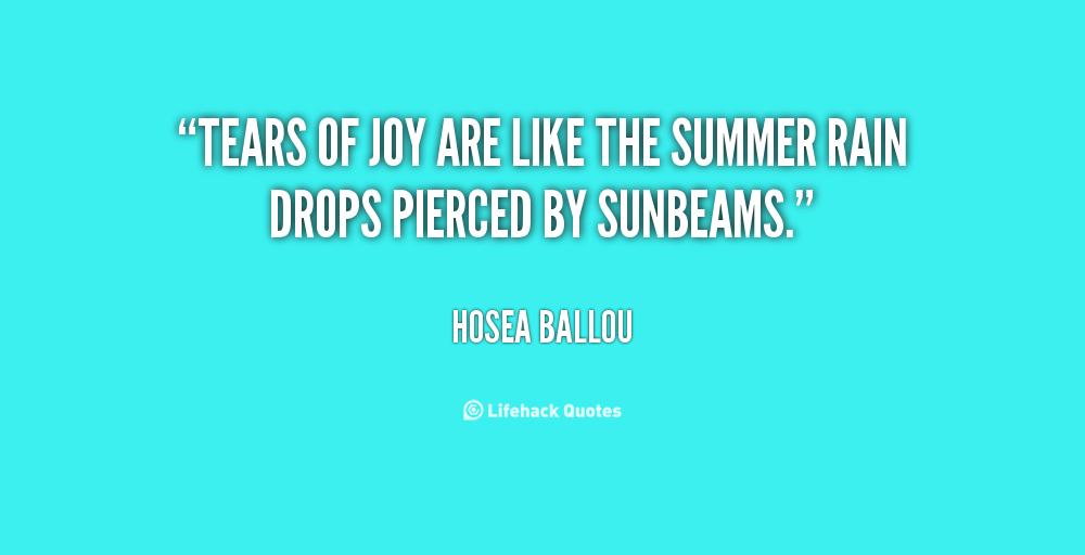 Rain Tears Quotes. QuotesGram