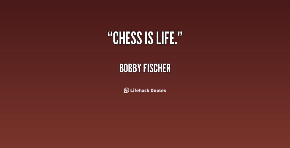 Best Chess Queen Quotes: Chess Quotes About Love. QuotesGram