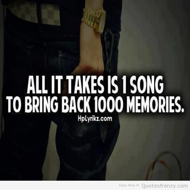 Sad Quotes About Love: Sad Songs Quotes. QuotesGram