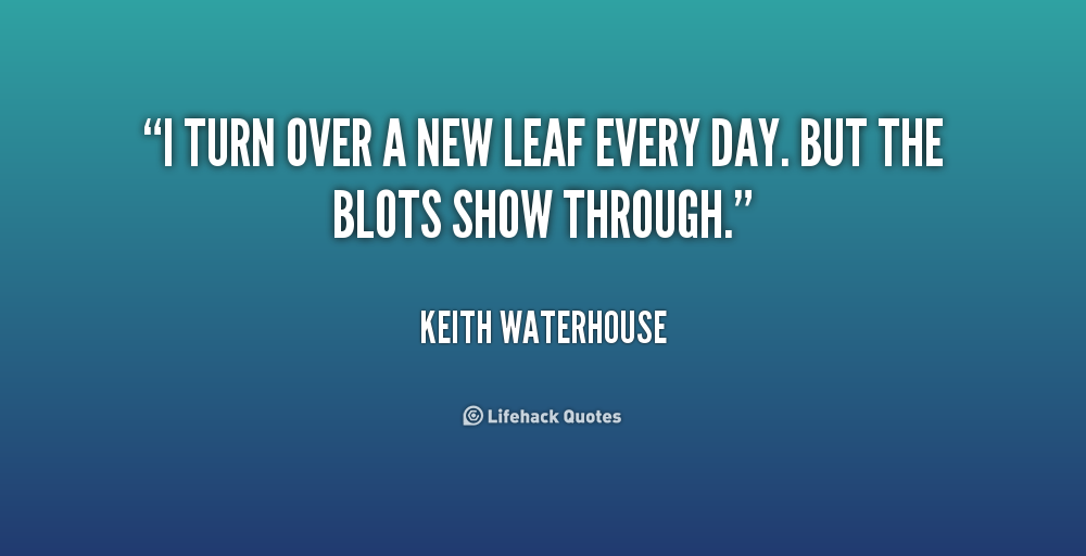 Leaf Quotes. QuotesGram