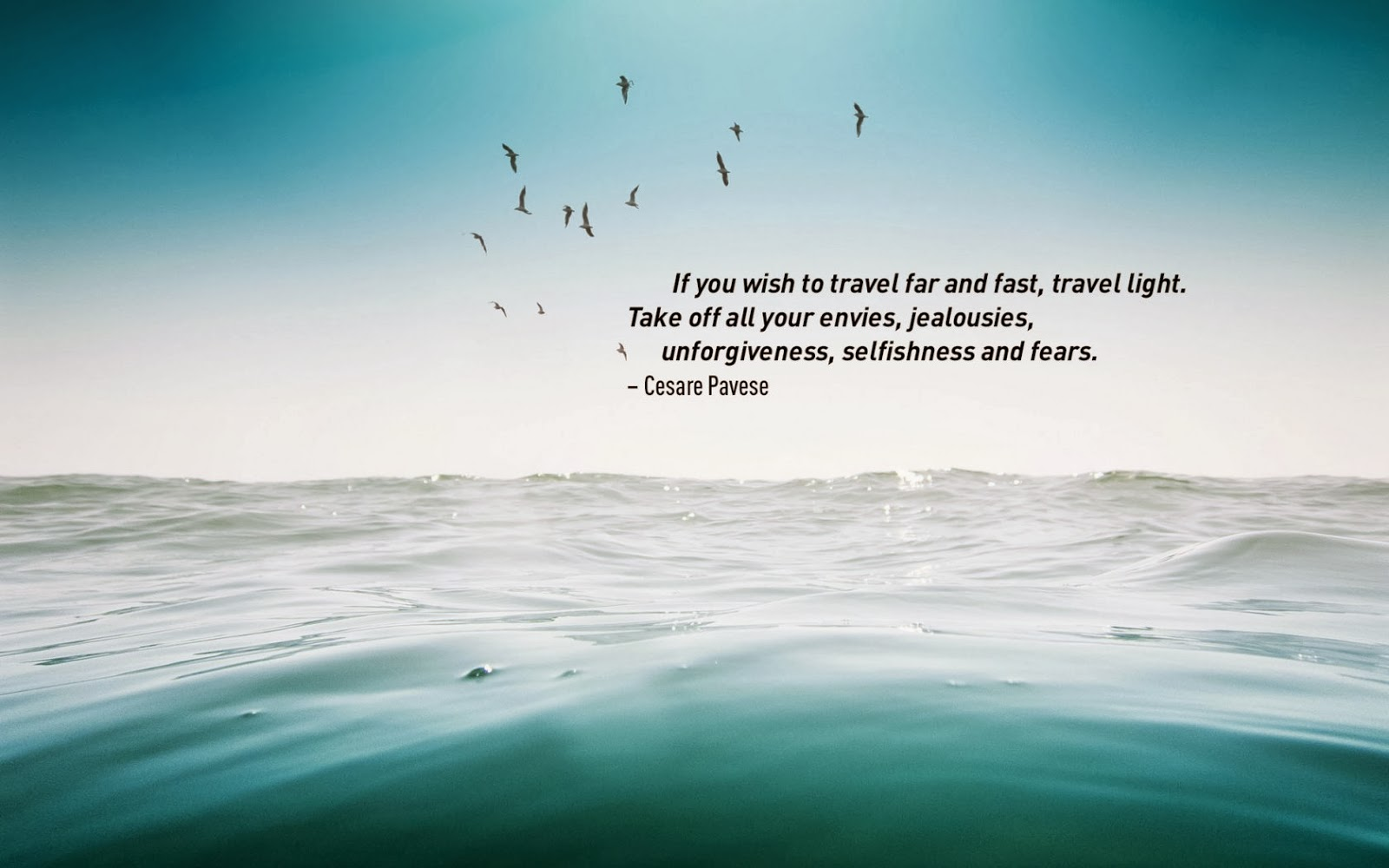 Cruise Vacation Quotes Quotesgram: Travel Quotes And Poems. QuotesGram