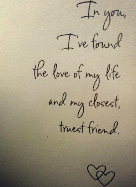 Most Romantic Quotes For Him. QuotesGram  Most Romantic Q...