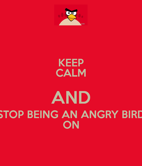 Quotes About Anger And Rage: Stop Being Angry Quotes. QuotesGram