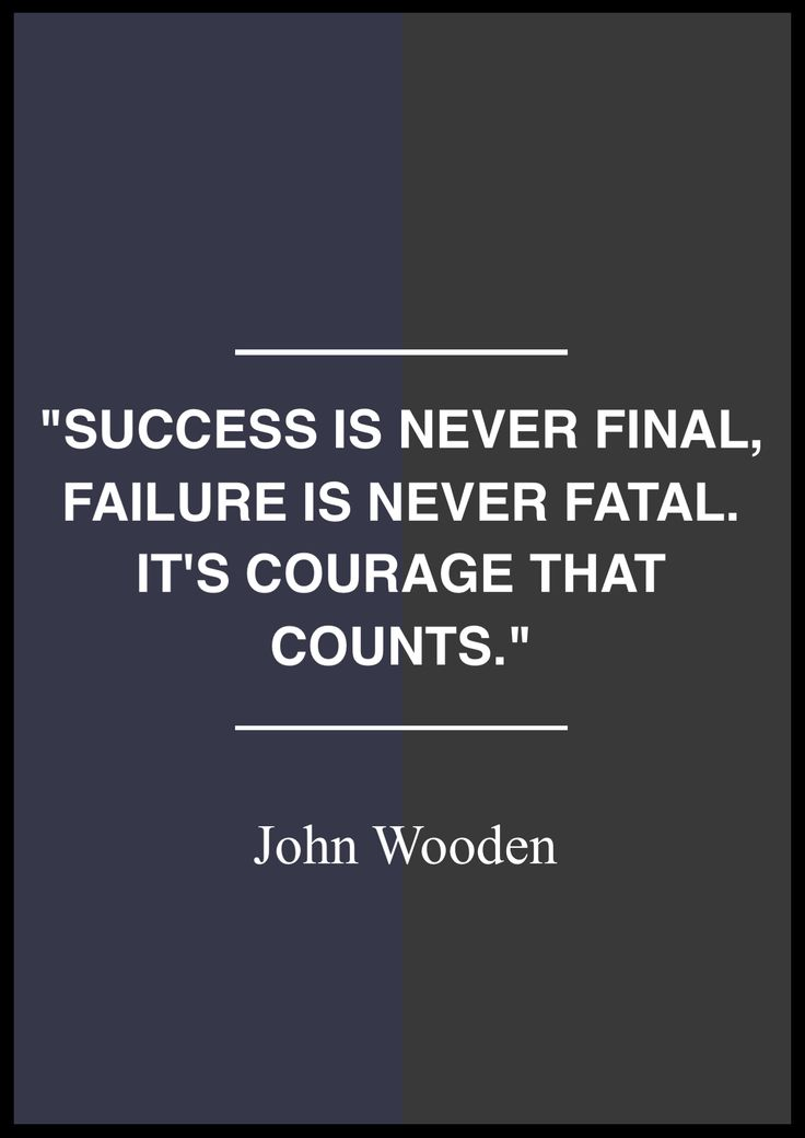 Famous Quotes By John Wooden. QuotesGram