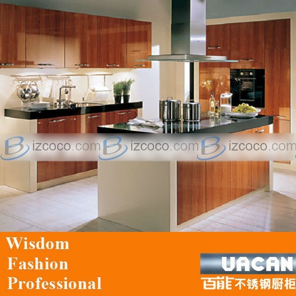 Small Kitchen Remodel Quotes Quotesgram