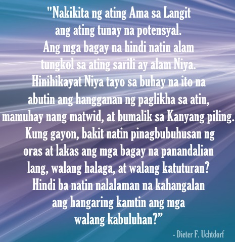 bible verses about faith tagalog version full