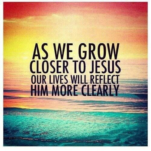 Girl Girly Quotes Quotesgram: Girly Jesus Quotes. QuotesGram