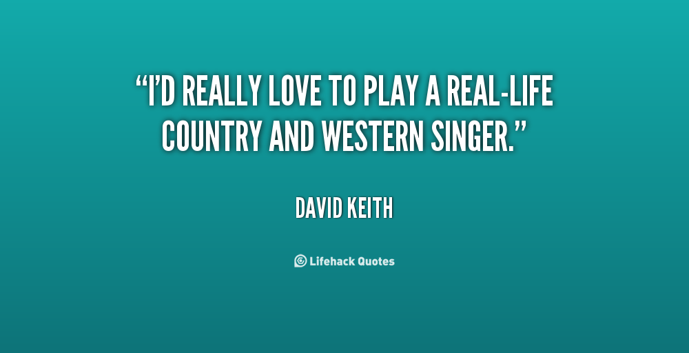 Western Country Love Quotes. QuotesGram