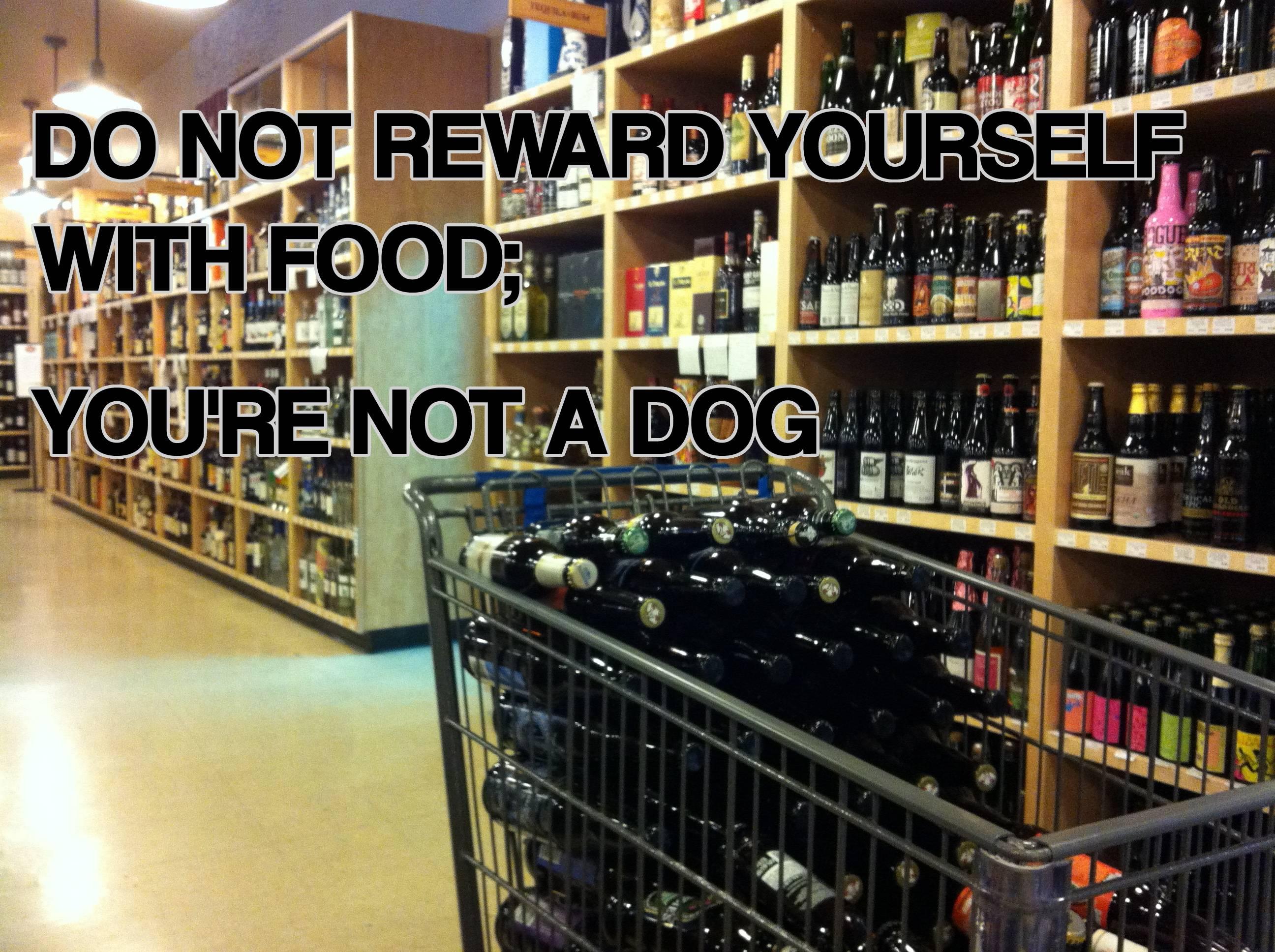 Inspirational Drinking Quotes Quotesgram