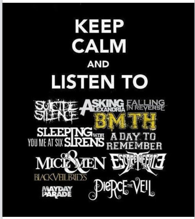 Falling In Reverse Song Quotes. QuotesGram