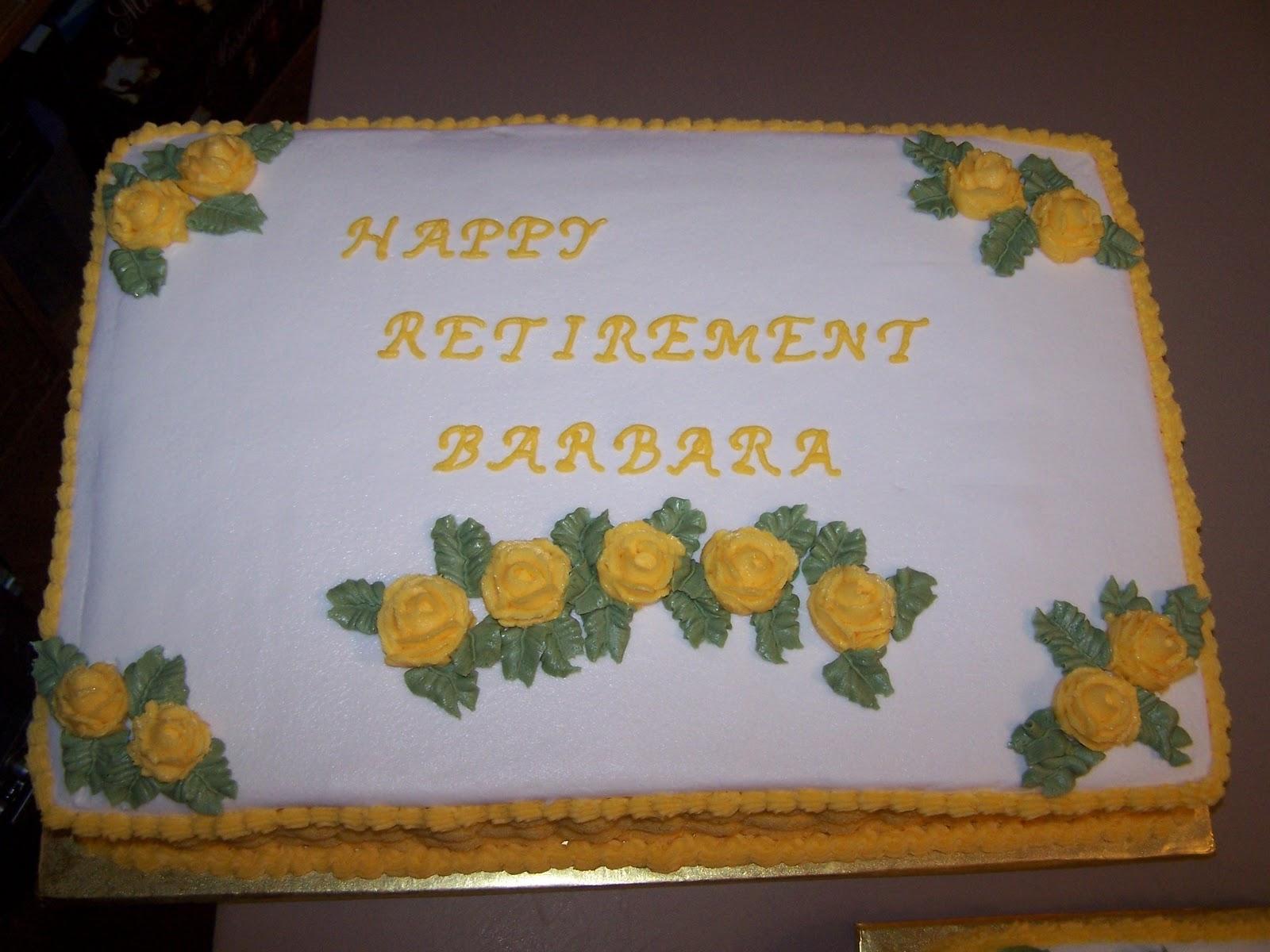 Cake Design Quotes : Cake Decorating Quotes. QuotesGram
