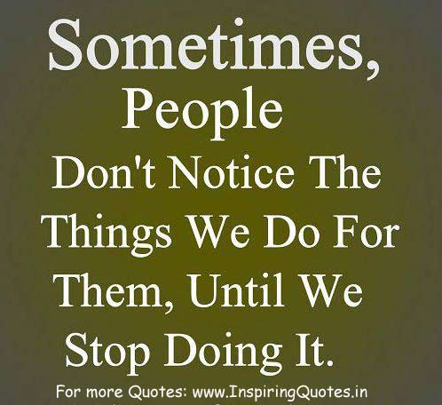 Thoughtful Quotes About People Quotesgram