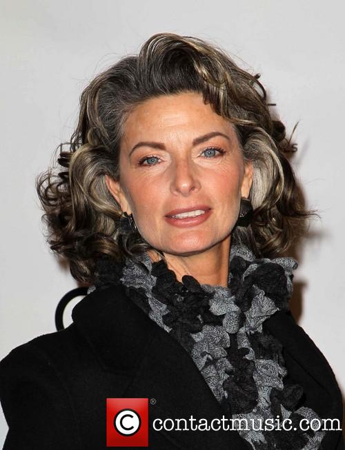 Joan Severance Quotes | Quotes by Joan Severance