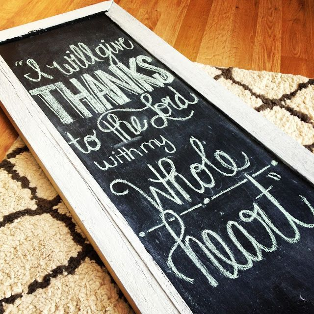 Fall Chalkboard Quotes. QuotesGram