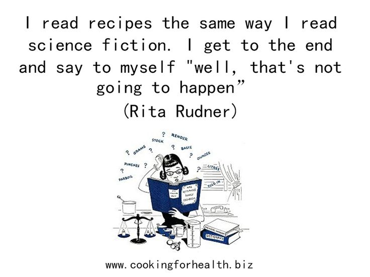 Fried Food Quotes Quotesgram: Quotes About Recipes. QuotesGram
