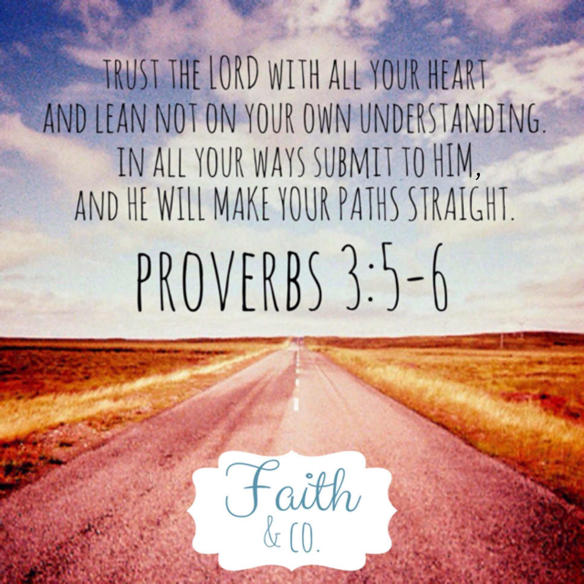 Facebook Timeline Cover Life Quotes: Instagram Bible Quotes Facebook Covers. QuotesGram